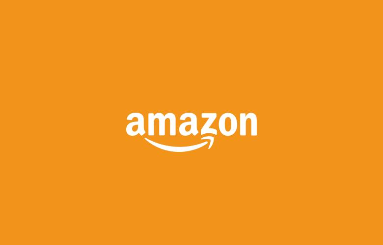 Amazon SX Team