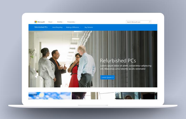 Microsoft RPC
